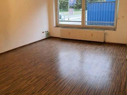 Duisburg - Optimal für Singels und 2 Personen! 2,5 Zimmer Wohnung in Duisburg Walsum