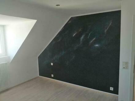 Trier - WG-Zimmer in Maisonette