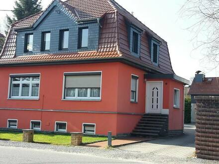 Ebersbach-Neugersdorf - Hier finden Sie Ihr neues Zuhause