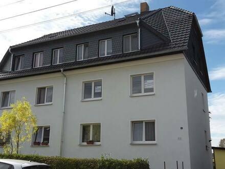Neusalza-Spremberg - Kleine Wohnung sucht neue Mieter