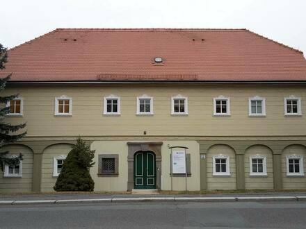 Ebersbach-Neugersdorf - Gewerberäume suchen neue Mieter
