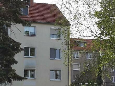 Seifhennersdorf - Eigentumswohnung sucht neue Eigentümer
