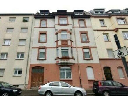 Ludwigshafen - Wohnungsverkauf ohne PROVISION
