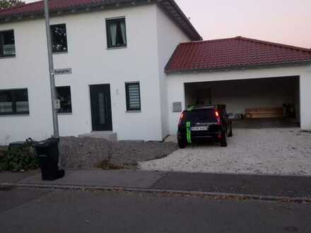 Ichenhausen - Toskana Haus