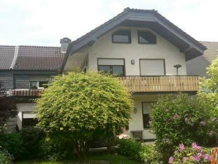 Langenfeld - Wohnung 1.OG in Langenfeld Richrath zu verkaufen