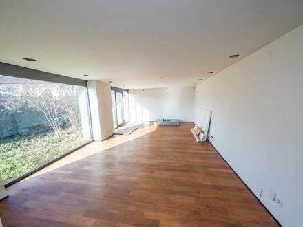 Bad Krozingen - Seltene Gelegenheit - Bungalow mit Traumgrundstück in begehrter Wohnlage