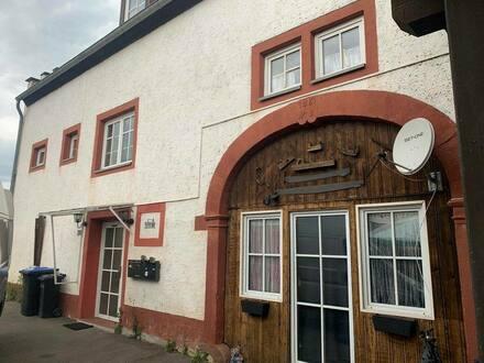 Wittlich - 2 Wohnungen zu verkaufen