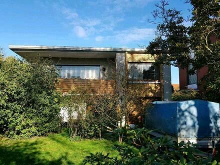 Lemförde - Einfamilienhaus mit viel Potential und Charme