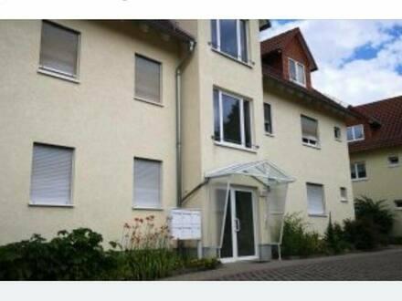 Erfurt - tolle Eigentumswohnung in Erfurt Gispersleben ...top Lage