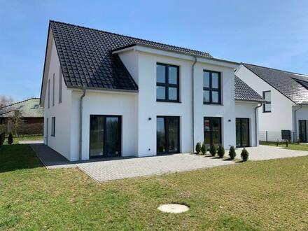 Schneverdingen - Schönes Haus mit vier Zimmern in Heidekreis, Schneverdingen