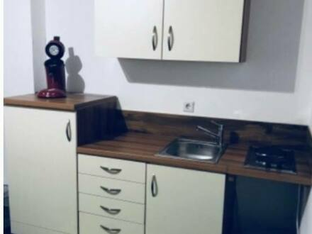 Ingolstadt - Schöne 1 Zimmer Wohnung zu vermieten