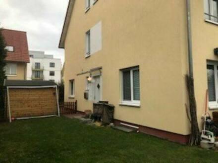 Berlin - Spandau - *PROVISIONSFREI* neuwertiges Haus in ruhiger Lage mit 7 Zimmern