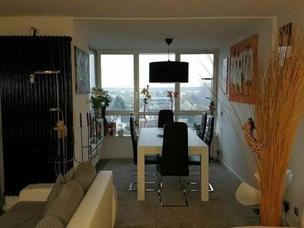 Rodgau - Große Maisonette Wohnung zu verkaufen
