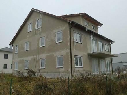 Monheim - Mehrfamilienhaus in Monheim zu verkaufen