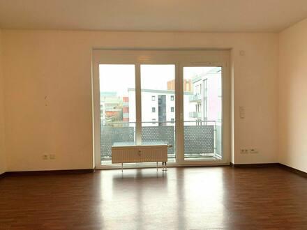 Gießen - 1-Zimmer-Appartement