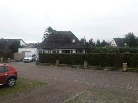 Cuxhaven - Gemütliches 4-Zimmer Einfamilienhaus mit Garage in Altenwalde