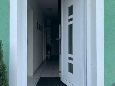 Heilsbronn - Provisionfrei!!! Haus zu verkaufen in Heilsbronn, OT Weißenbronn