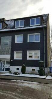 Essen - Essen-Borbeck - Dachgeschoss Wohnung 3,5 Zimmer Bochold