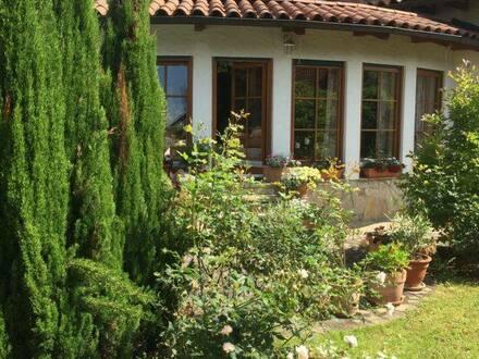 Bad Kreuznach (Kreis) - Schönes, geräumiges Haus mit acht Zimmern in Bad Kreuznach (Kreis), Bad Sobernheim