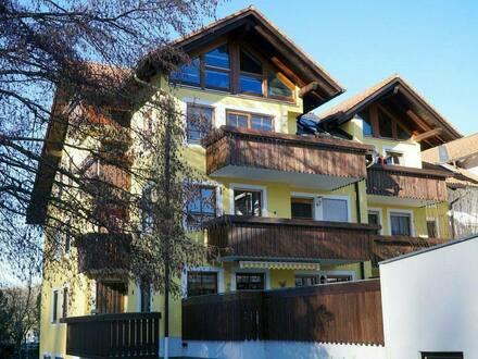 Wiggensbach - Traumwohnung in Wiggensbach