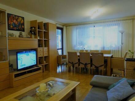 München - +++ EILMELDUNG +++ !!! Traumhafte 3-Zimmer-Wohnung in München Hadern - voll möbliert .... sofort ein