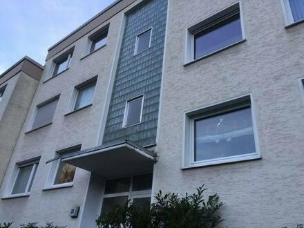 Iserlohn - 3-Zimmer Wohnung mit Balkon in Iserlohn Wermingsen Privatverkauf!