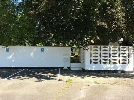 Büdelsdorf, Rendsburg - Haus - Einfamilienhaus - Büdelsdorf zu verkaufen