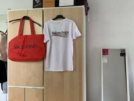 Hildesheim - Günstiges WG Zimmer Nähe Uni