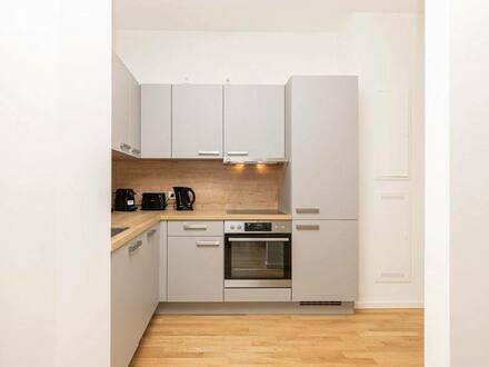 Mainz - Schicke und komfortable zwei Zimmer Wohnung in Mainz-Finthen