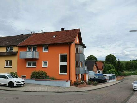 Rieschweiler-Mühlbach - Gepflegtes 1 bis 4 - Parteien Haus mit 14 Zimmern in Rieschweiler
