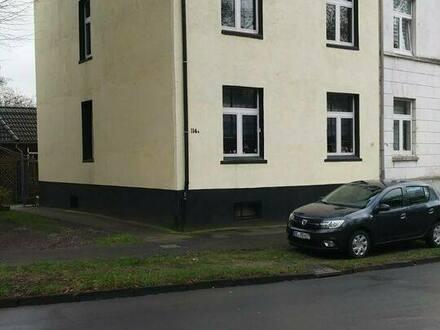 Recklinghausen - Mehrfamilienreihenhaus