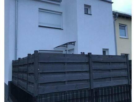 Mannheim - Schönes Haus mit praktischem Grundriss in Mannheim, Sandhofen