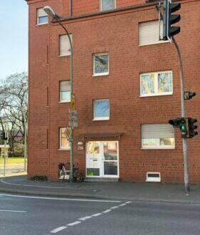 Bottrop - Eigentumswohnung als Kapitalanlage