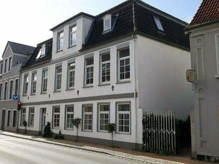 Flensburg - Kapitalanlage in Schleswig