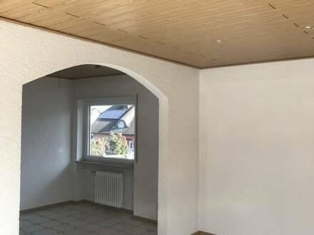 Neulußheim - Schöne und helle 3 ZKBB Wohnung in guter Wohnlage von Neulußheim