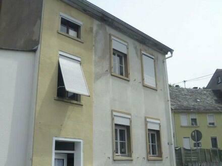 Idar-Oberstein - Ein Familienhaus in 55743 Idar-Oberstein
