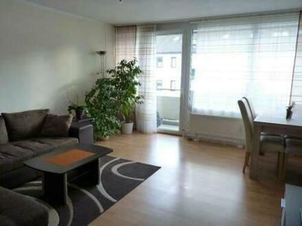 Augsburg - Helle 3 Zimmer Wohnung nähe Uni Klinikum