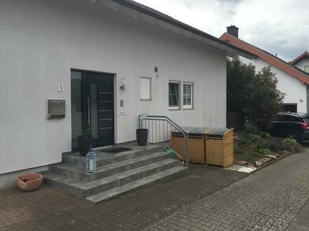 Otzberg/Hering - Schönes Einfamilienhaus mit 6 Zimmern in Otzberg zu verkaufe