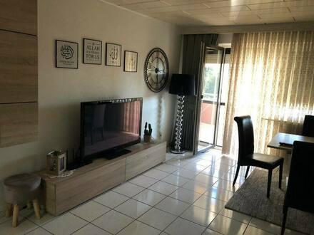 Philippsburg - Eigenheim ohne Provision