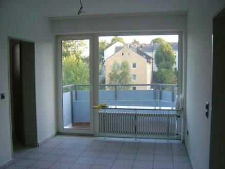 Hof - Schöne 4 Zimmerwohnung in Neuhof