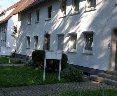 Nürtingen - 180.000 ?, 45 m², 2,5 Zimmer
