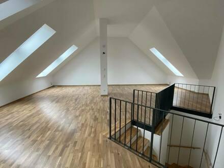 Schkeuditz - Top-Reihenhaus mit traumhaften Dachgeschoß von privat!