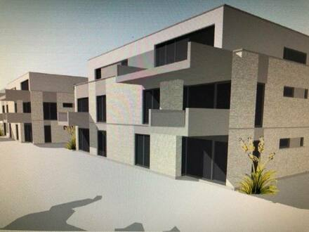 Aachen - Belgien Eynatten Penthouse zu vermieten