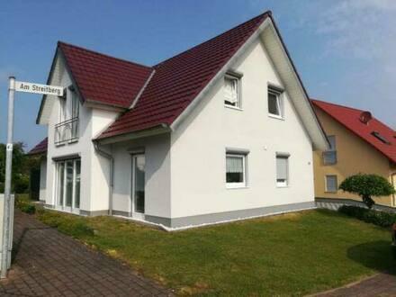Erlenbach am Main - Streit - Einfamilienhaus (freistehend)