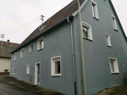 Schorndorf - Mehr Generation Haus 2-3 Familienhaus
