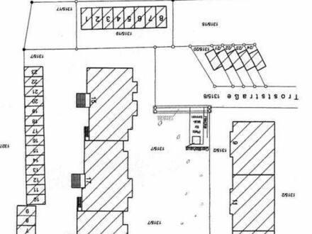 Deggendorf - 3,5 Zimmer EG-Wohnung, Barrierefrei im Deggendorf. Von Privat.