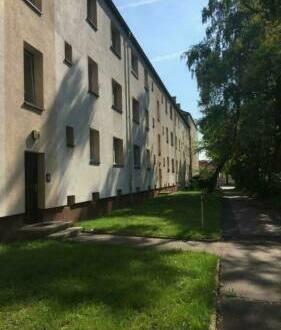 Leipzig - Nordwest - Zwangsversteigerung, 2 Raum-Wohnung, vermietet