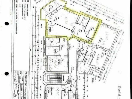 Görlitz - Eigentumswohnung 78,31 m2