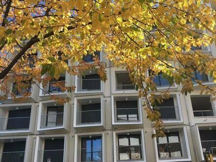 Altstadt - München/Lehel - Wohnung Provisionfrei Etagenwohnung möbliert München Ost