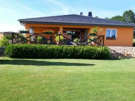 Kloster Lehnin - Haus zu verkaufen